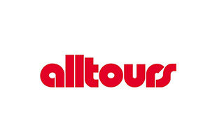 All Tours logo