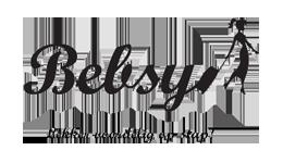 Logo van Bebsy reizen